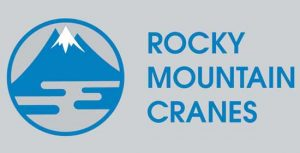 STW Carpentry - Rocky Mountain Cranes